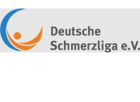 Deutsche Schmerzliga e.V.